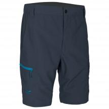 Salewa - Seura Dry Shorts - Shortsit