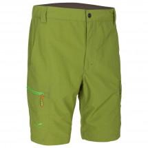 Salewa - Seura Dry Shorts - Shorts