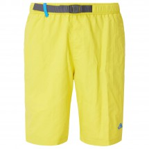 The North Face - Class V Belted Trunk - Shorts