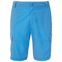 The North Face - Explore Short - Shorts