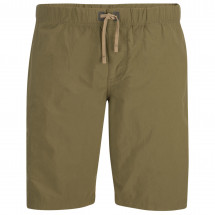 Black Diamond - Highball Shorts - Shorts