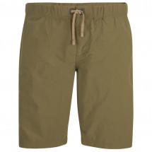 Black Diamond - Highball Shorts - Shorts