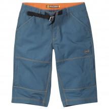 Moon Climbing - Utility Short - Shorts