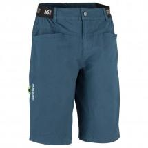 Millet - Gravit Stretch Long Short - Shortsit