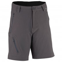 Millet - Trekker Stretch Short - Shorts