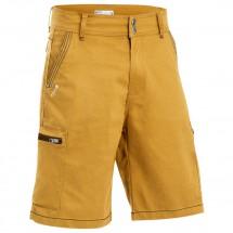 ABK - Magnum Short - Shorts