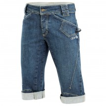 ABK - Yoda 3/4 - Shorts