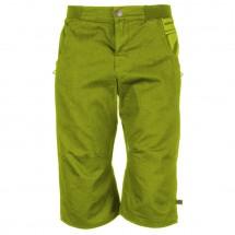 E9 - 3QUART - Shorts