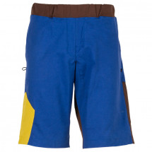 E9 - Shot - Shorts