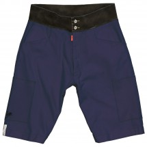 Gentic - Buttermilk Shorts - Shorts