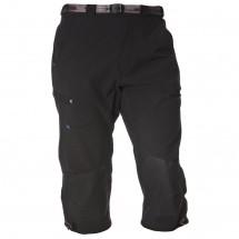 Klättermusen - Misty Short Pants - Shortsit