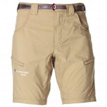 Klättermusen - Nerthus Shorts - Shortsit