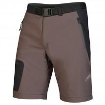 Directalpine - Cruise Short - Shorts