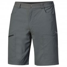 Directalpine - Nelson - Shorts