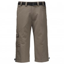 Schöffel - Contest Pants - Shortsit
