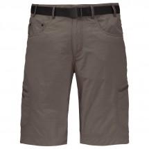 Schöffel - Relax Shorts M - Short