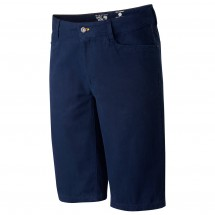 Mountain Hardwear - Cordoba V.2 Short - Short