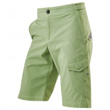 Monkee - Kamikaze SP - Short