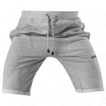 Monkee - Sweat SP - Shorts