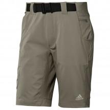 Adidas - HT Flex Short - Short
