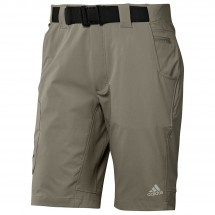 Adidas - HT Flex Short - Shorts