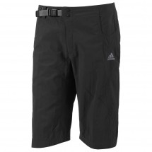 Adidas - HT Hike Bermuda - Shorts