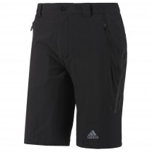 Adidas - TS Lite Short - Shortsit