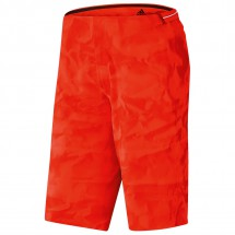 adidas - TX Endless Mountain Bermuda - Shortsit