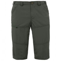 Vaude - Skomer 3/4 Pants - Shorts