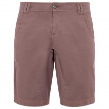 Vaude - Tizzano Shorts - Short
