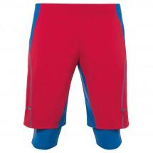 Vaude - Scopi Shorts - Shortsit
