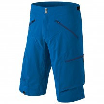 Dynafit - Traverse DST Shorts - Short