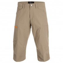 Peak Performance - Method 3/4 Pant - Short