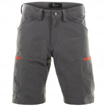 Peak Performance - Method Shorts - Shorts