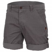 Maloja - CassianM. - Shorts