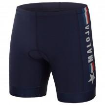 Maloja - HercliM. Tri Pants - Running shorts