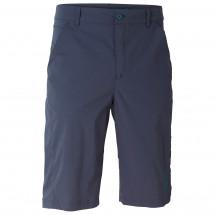 Houdini - Liquid Shorts - Shorts