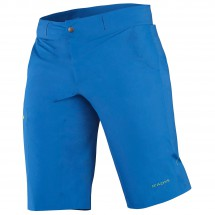 R'adys - R 4 Travel Softshell Shorts - Short