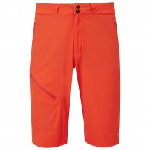Mountain Equipment - Comici Short - Shortsit