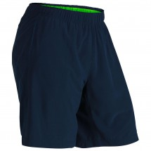 Marmot - Transporter Short - Shorts
