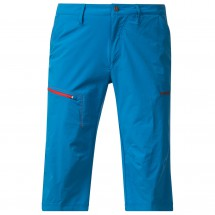 Bergans - Moa Pirate Pant - Shortsit
