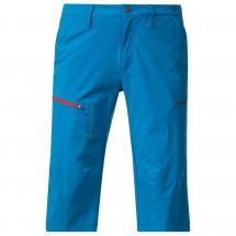 Bergans - Moa Pirate Pant - Shorts
