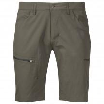 Bergans - Moa Shorts - Shortsit