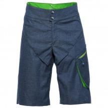 Triple2 - Barg - Shorts