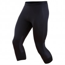 Pearl Izumi - Flash 3QTR Tight - Juoksushortsit