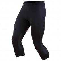 Pearl Izumi - Flash 3QTR Tight - Running shorts
