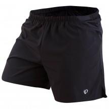Pearl Izumi - Fly Short - Running shorts
