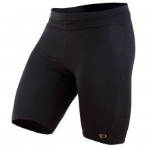Pearl Izumi - Fly Short Tight - Running shorts