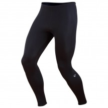 Pearl Izumi - Fly Tight - Short de running