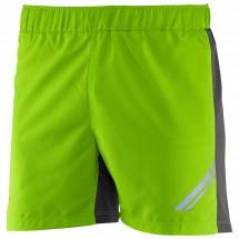 Salomon - Agile Short - Running shorts